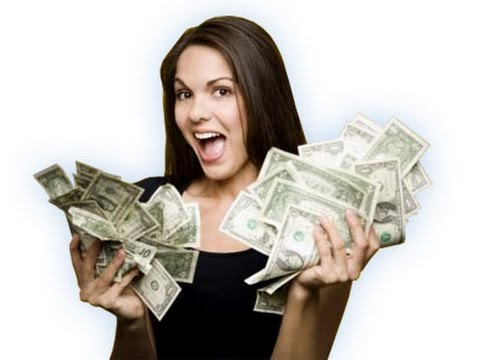 PAIDVERTS-EARN MONEY ONLINE-BEST PTC SITE IN THE WORLD