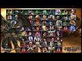 O Dia Que Eu Tentei Jogar Sem Apelar Mortal Kombat Arma