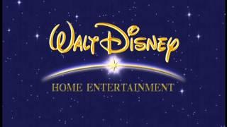 Video Walt Disney Home Entertainment (Blue background) Widescreen MP3, 3GP, MP4, WEBM, AVI, FLV Mei 2019