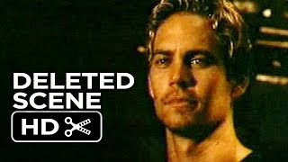 Nonton The Fast And The Furious Deleted Scene   Moving Out  2001    Vin Diesel Racing Movie Hd Film Subtitle Indonesia Streaming Movie Download