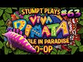 Viva Pinata: Trouble In Paradise 63 Baby Cows