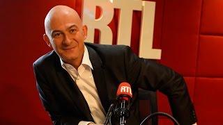 Video François Lenglet : l'économie française plus optimiste depuis la victoire d'Emmanuel Macron MP3, 3GP, MP4, WEBM, AVI, FLV Mei 2017