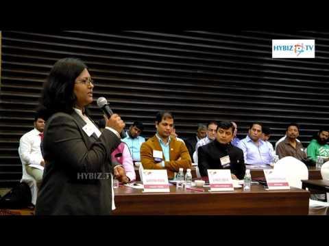 Divya Ramgopal-BNI Aces Chapter Secunderabad