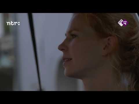 Harriet Krijgh over het Internationaal Kamermuziek Festival Utrecht 2018