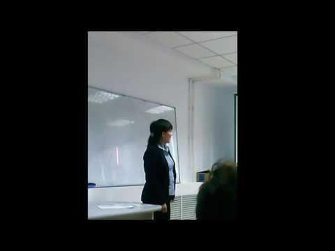 профессиональный фармацевт правда о лекарстве (видео)