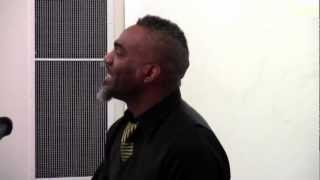 Website: http://osayande.org/ Twitter: @EwuareXOsayande http://www.facebook.com/EwuareXolaOsayande Can Hip Hop Be Saved?: Liberating Black ...