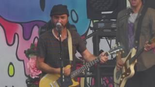 The Shins - American Girl (Tom Petty Cover) - 2017 Lollapalooza