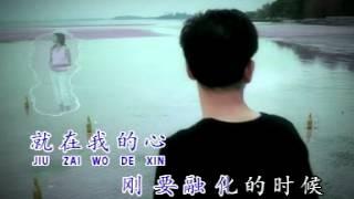 Nonton 30 Hui Xin Zhuan Yi Film Subtitle Indonesia Streaming Movie Download