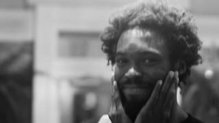 Ep 41: This Dude! w/ Comedian Yedoye Travis