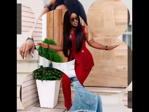 Biography Of Ceec Cynthia Nwadiora