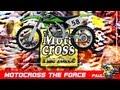 Motocross The Force Jogo De Motocross Para Pc pico