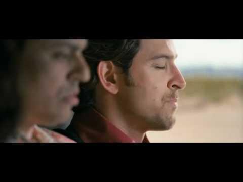 Kites Kites (Trailer)