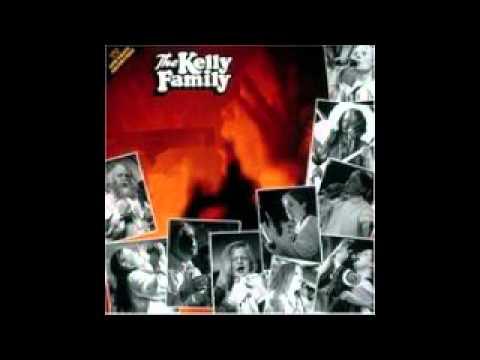 Tekst piosenki The Kelly Family - Mister big time po polsku