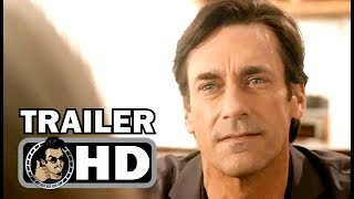 Nonton Marjorie Prime Official Trailer  2017  Jon Hamm Drama Movie Hd Film Subtitle Indonesia Streaming Movie Download