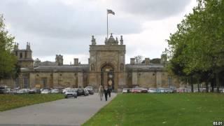 Morpeth United Kingdom  city images : Best places to visit - Morpeth (United Kingdom)
