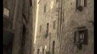 Castiglione d'Orcia Italy  City pictures : Back to the Medioevo - Castiglione d'Orcia - Siena - Tuskany