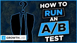 What is A/B Testing  & How to Use It