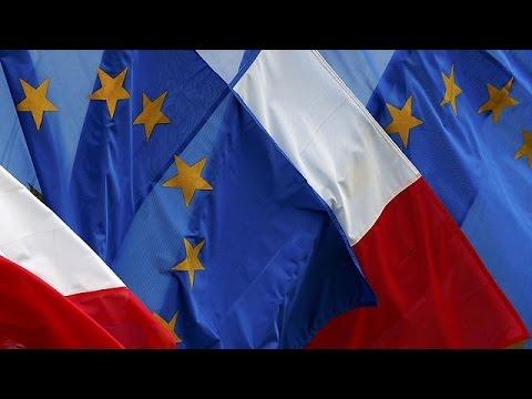 Γαλλία: το στοίχημα της ανάπτυξης του 2016 – economy