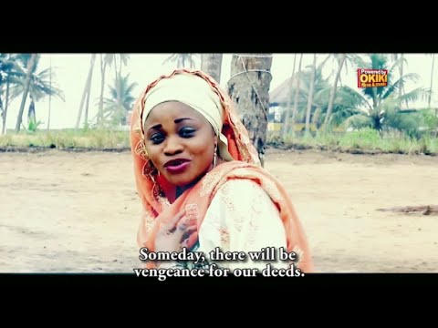 Ile Oko - Yoruba Latest 2015 Music Video