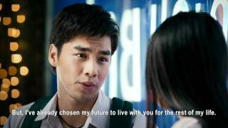 Nonton First Kiss International  Official Trailer  Film Subtitle Indonesia Streaming Movie Download