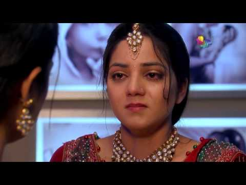 Bani - ???? - 23rd April 2014 - Full Episode(HD) 24 April 2014 12 AM
