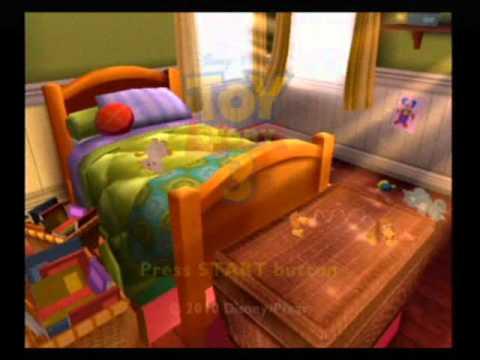 toy story 3 playstation 2 descargar