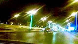 Al Kharj Saudi Arabia  city photos : Al Kharj City,Riyadh,Saudi Arabia