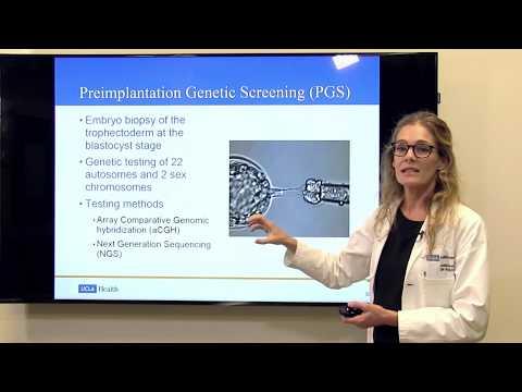 Oocyte Fertilization - Meredith Brower, MD | UCLA Health OBGYN Fertility Clinic