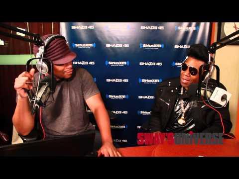 Big Freedia Speaks on Men being the Original Twerkers and Miley Offending New Orleans Bounce