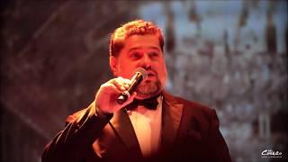 Música para Festa de Casamento em Curitiba – Big Band Del Chiaro