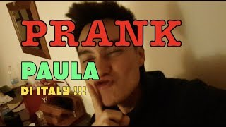 Video PRANK !! BAIM BELA2IN MASUK LEMARI !! PAULA NGAKAKK GA KUAT !!! MP3, 3GP, MP4, WEBM, AVI, FLV Januari 2019