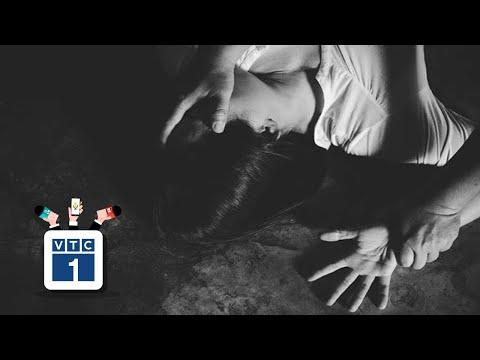Khánh Hòa: Bắt tạm giam đối tượng dâm ô trẻ em - Thời lượng: 68 giây.