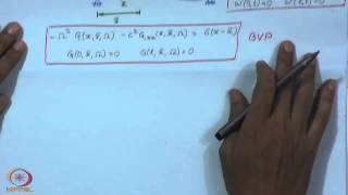 Mod-01 Lec-13 Forced Vibration Analysis - II
