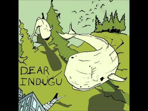 Dear Indugu - Track 3