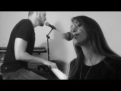 Careless Whisper (Wham cover) feat. Pauline Vallée