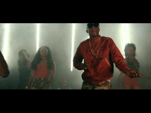 N6 Ft. May D - Up In The Club [Official Video]