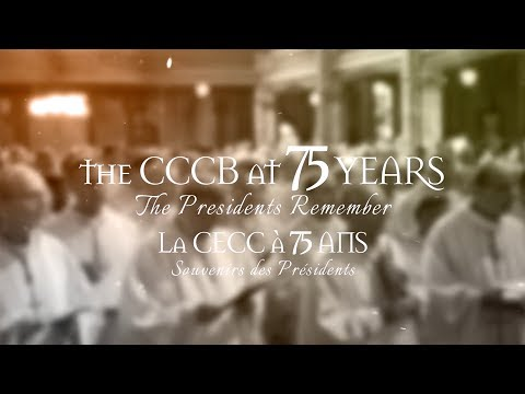 New S+L documentary: The CCCB at 75 years