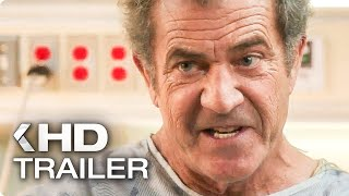 Nonton DADDY'S HOME 2 Final Trailer (2017) Film Subtitle Indonesia Streaming Movie Download