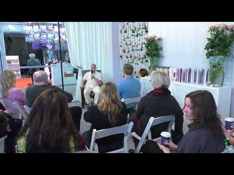 Video Anantara Das - Ką apie poros santykius kalba Vedos - Vilniaus knygų mugė - 2018.02.22 download in MP3, 3GP, MP4, WEBM, AVI, FLV January 2017