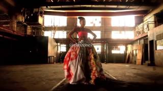 Video Agnez Mo   Amor Baby I Love You OFFICIAL HD MP3, 3GP, MP4, WEBM, AVI, FLV November 2017
