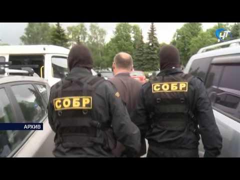 В уголовном деле вице-мэра Вадима Фадеева появились новые эпизоды