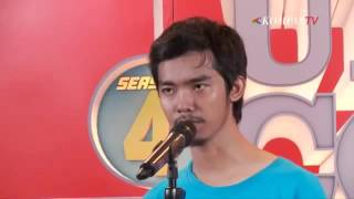Video Dodit: Bertemu Mantan (SUCI 4 Show 7) MP3, 3GP, MP4, WEBM, AVI, FLV September 2018