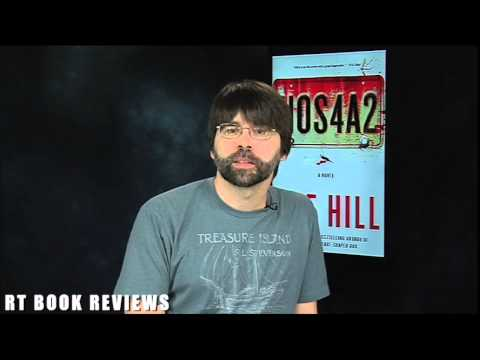 Vid�o de Joe Hill