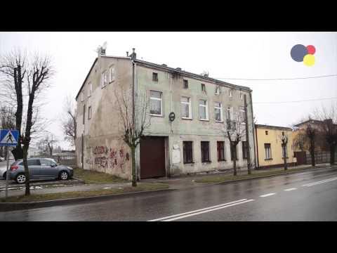 Telewizja Aleksandrow - 06.01.2017