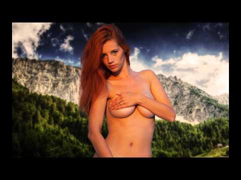 Ariel Piper Fawn Femjoy Show [erotic, ???????, ?????, ????, x-art, joymii, wowporn, girls, porn]