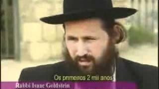 Depois Do Armagedom - Documentário Bíblico. Muito Bom Filme Completo