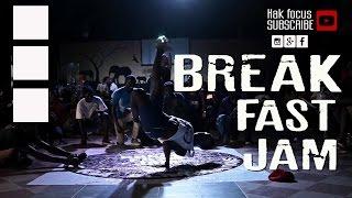 Nonton #Break fast Jam 7 to smoke Battle Trailer...#Street dance...#bouncingcats uganda... Film Subtitle Indonesia Streaming Movie Download