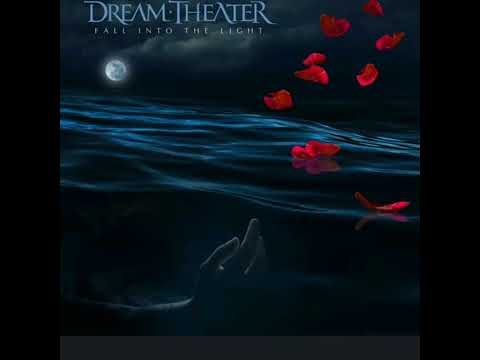 """DREAM THEATER -  Fall into the Light - New Album  """"Distance Over Time """" 2019"""