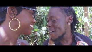 Video Terra D Governor - The Compliment (Official Music Video) Grenada Soca 2017 MP3, 3GP, MP4, WEBM, AVI, FLV Agustus 2018