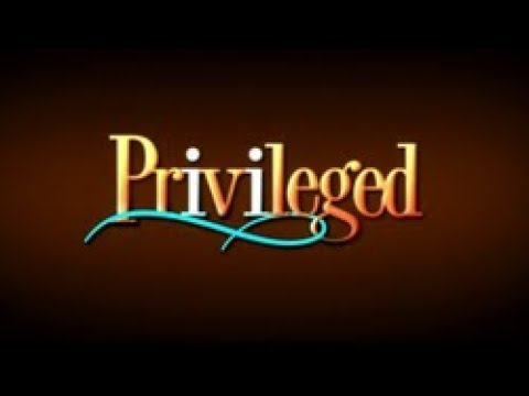 Privileged (2008) Season One episode 9 (1x09) All About Insecurities